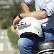 نمونه سوالات مهم موتور سیکلت