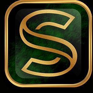 SignalSofts.com